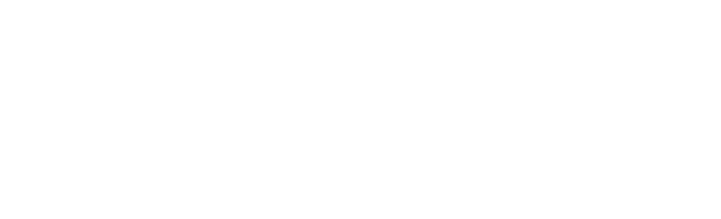 Barrett & Associates